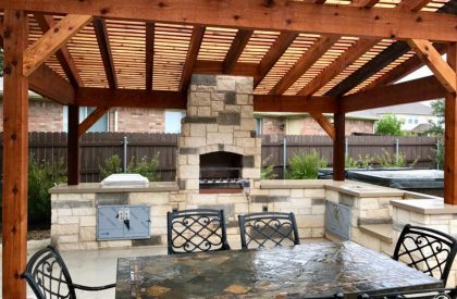 Outdoor-kitchen-living-areas-home-page-icon