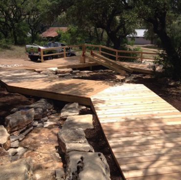 Austin_Landscaping_Custom_Design_Chilleville_6