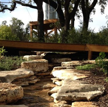 Austin_Landscaping_Custom_Designs_Chilleville_3
