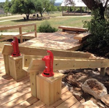 Austin_Landscaping_Custom_Designs_Chilleville_5