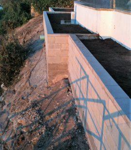 Austin_Landscaping_Retaining_Wall_6.jpg