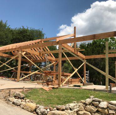 Austin_Landscaping_Wooden_Structures_Gazebo_4