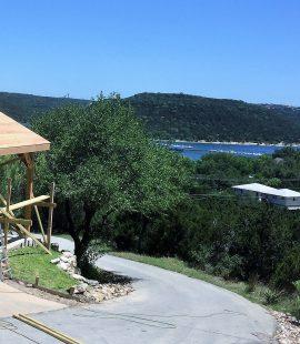 Austin_Landscaping_Wooden_Structures_Gazebo_6