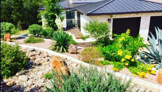 Austin Landscaping, Round Rock landscaping, Cedar Park landscaping , Georgetown landscaping, Lago Vista landscaping, Jonestown Landscaping, Leander landscaping, Liberty Hill landscaping, Salado Landscaping