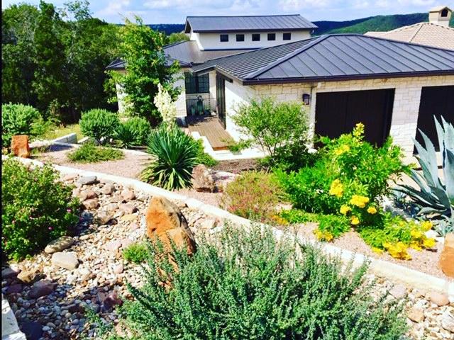 Austin Landscaping, Round Rock landscaping, Cedar Park landscaping , Georgetown landscaping, Lago Vista landscaping, Jonestown Landscaping, Leander landscaping, Liberty Hill landscaping, Salado Landscaping