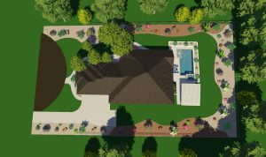 Austin landscaping, Round rock landscaping, cedar park landscaping, leander landscaping, liberty hill landscaping, Georgetown landscaping, lago vista landscaping, Jonestown landscaping, salado landscaping