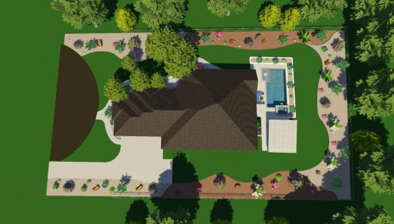 Austin landscaping, Round rock landscaping, cedar park landscaping, leander landscaping, liberty hill landscaping, Georgetown landscaping, lago vista landscaping, Jonestown landscaping, salado landscaping