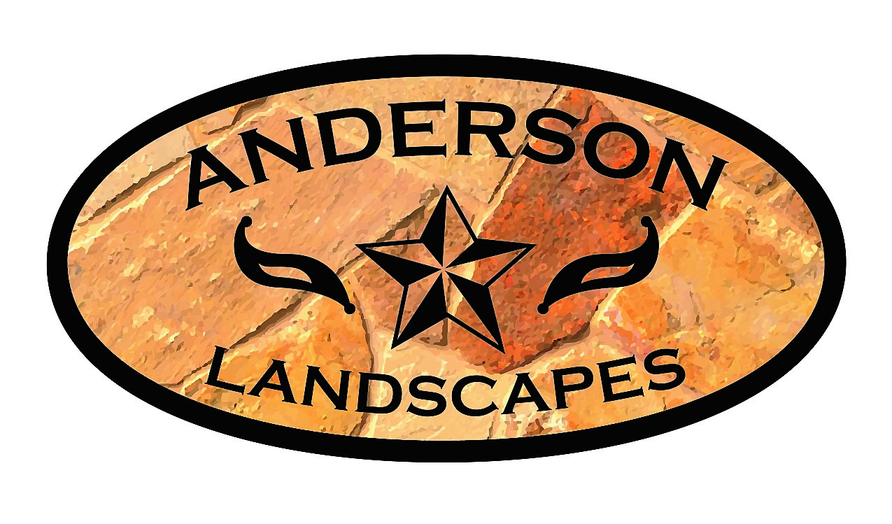 Anderson Landscapes