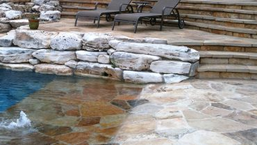 Austin Outdoor Landscape Landscaping Design Companies In